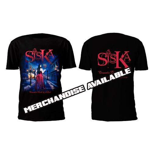 SISKA_MERCHANDISE_AVAILABLE